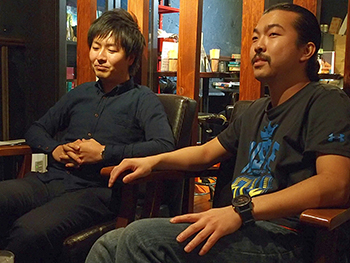 interview wagamamacollege 1_10