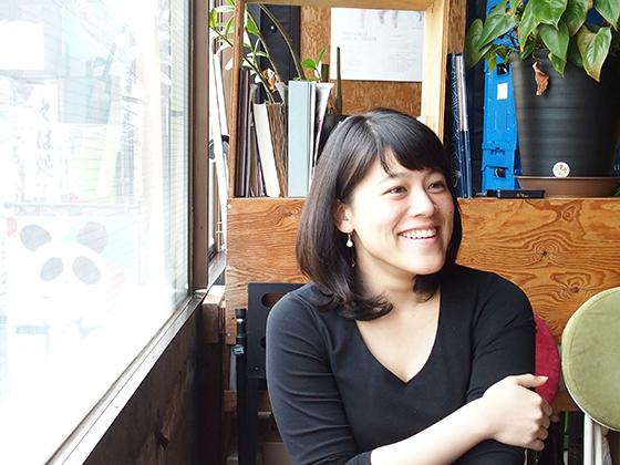 interview yuga 08
