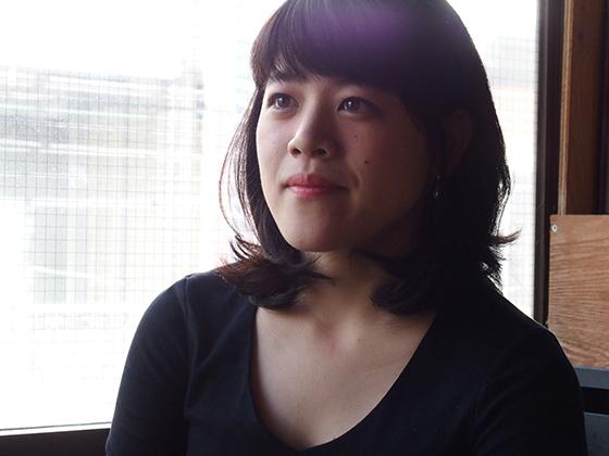 interview yuga 13
