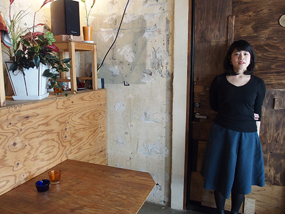 interview yuga 19