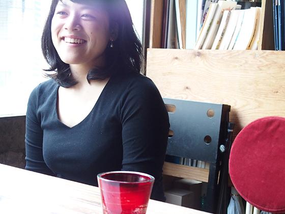 interview yuga 23