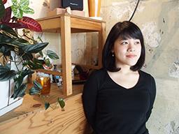 interview yuga 24