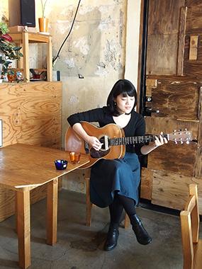 interview yuga 22