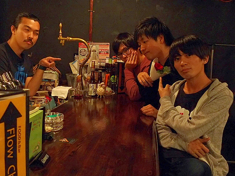 interview wagamamacollege 2_01
